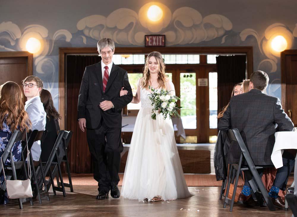 Alex Stephanie Wedding -38.jpg