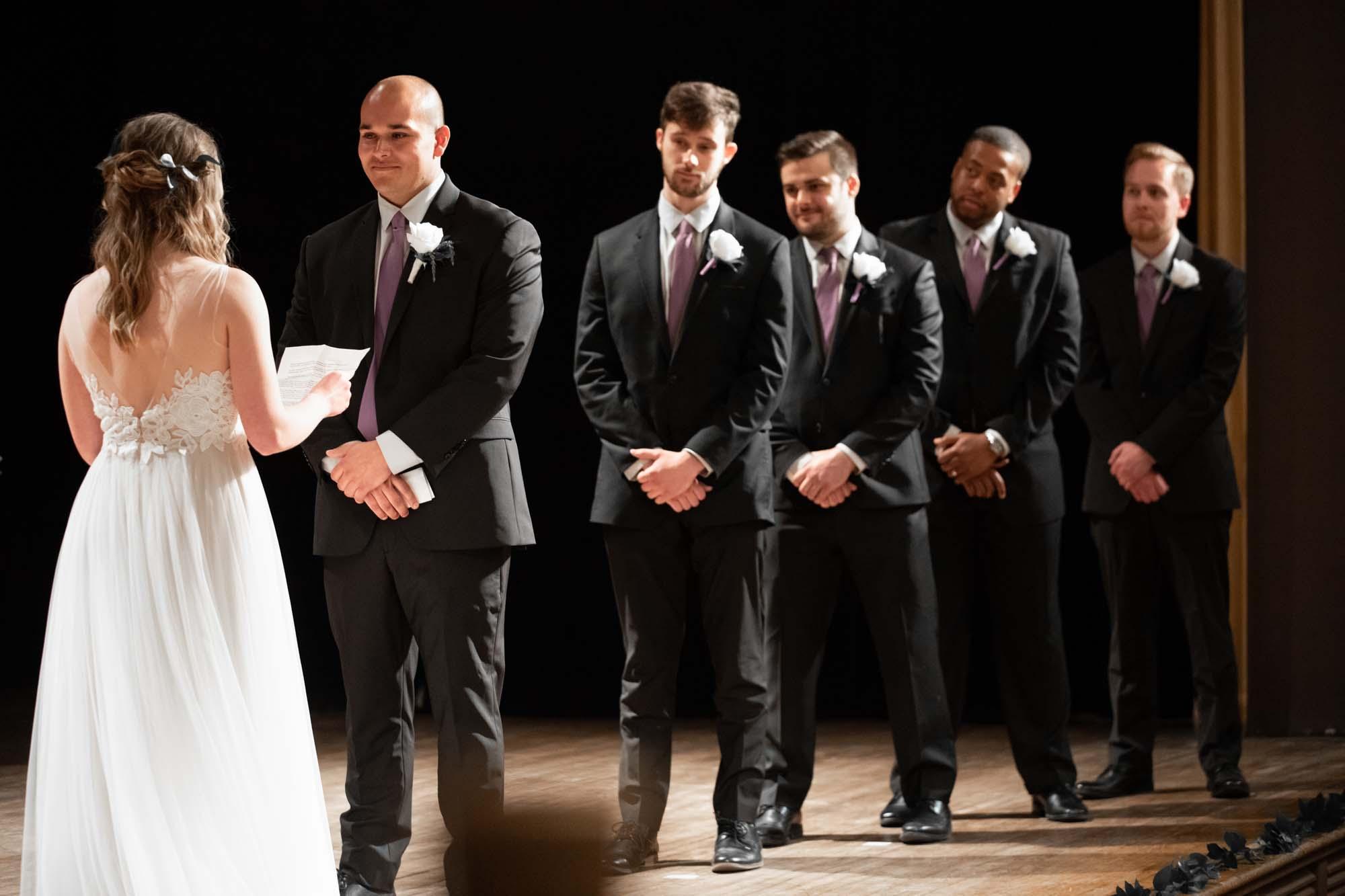 Alex Stephanie Wedding -52.jpg
