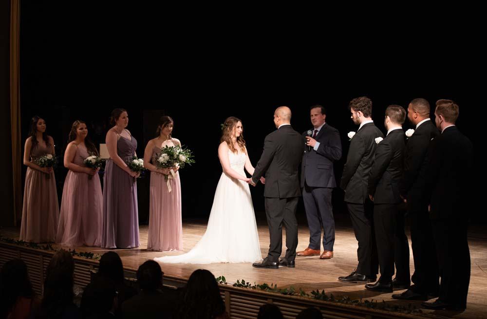 Alex Stephanie Wedding -47.jpg