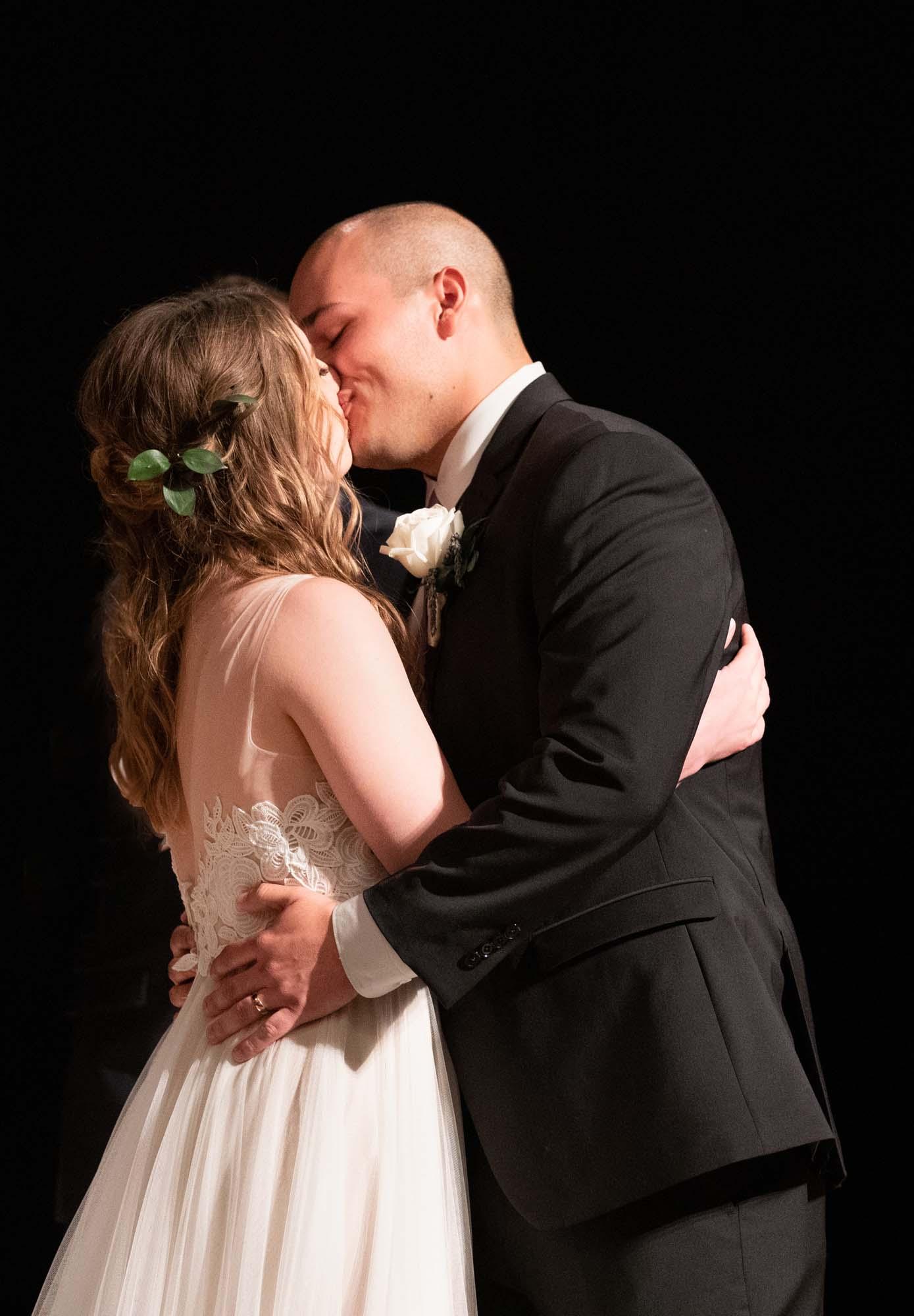 Alex Stephanie Wedding -60.jpg