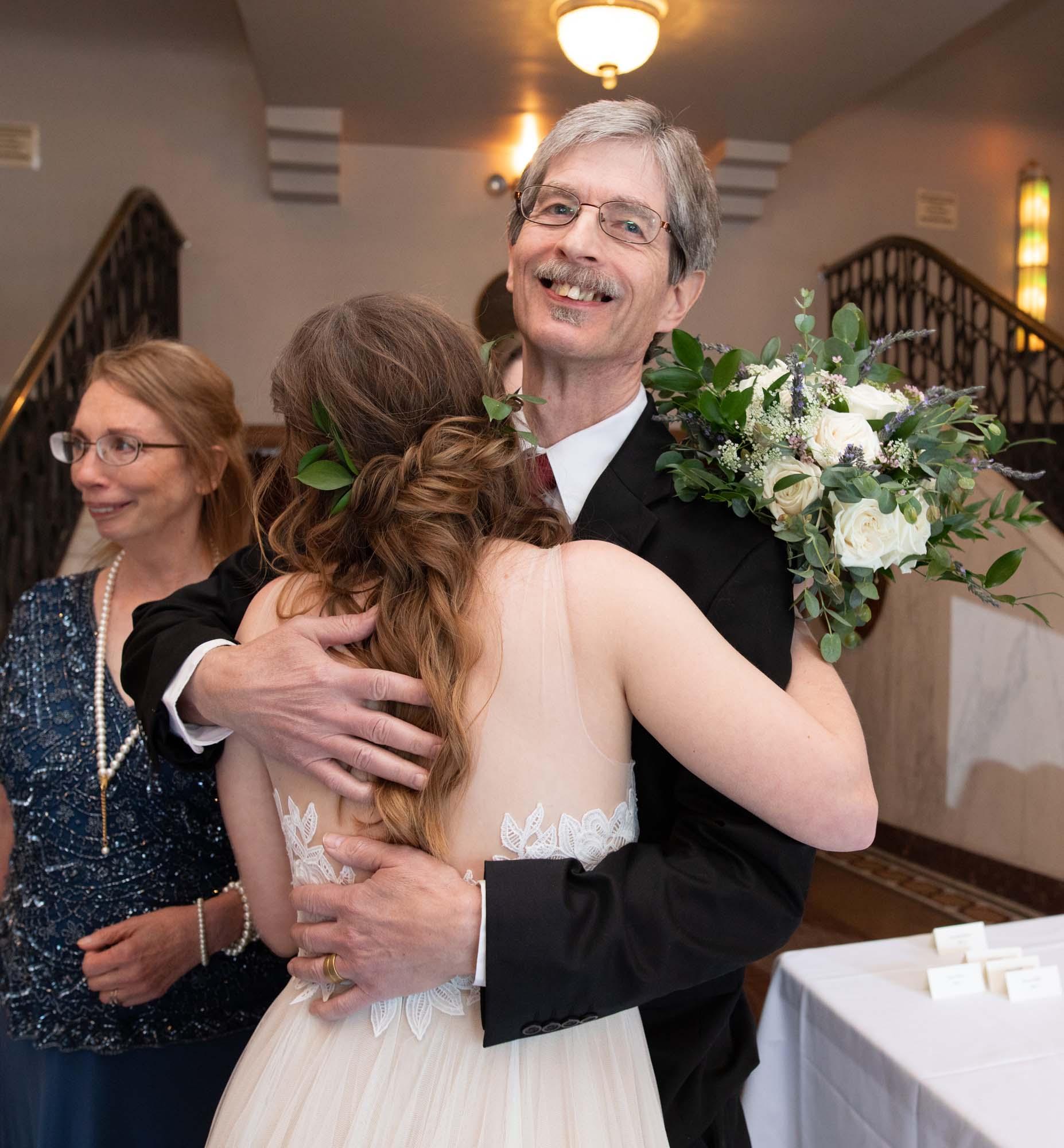 Alex Stephanie Wedding -68.jpg