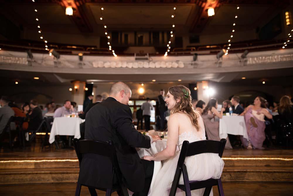 Alex Stephanie Wedding -106.jpg