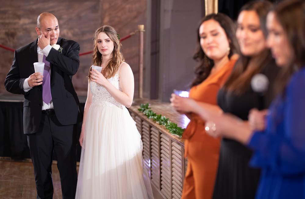 Alex Stephanie Wedding -135.jpg