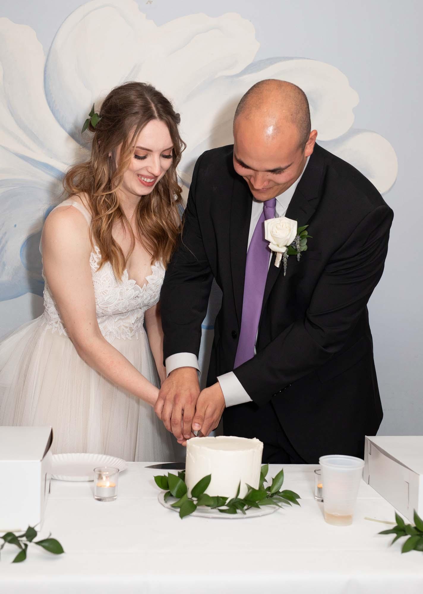 Alex Stephanie Wedding -138.jpg