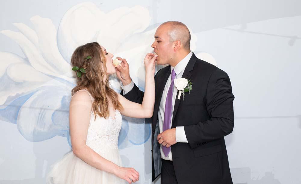 Alex Stephanie Wedding -140.jpg