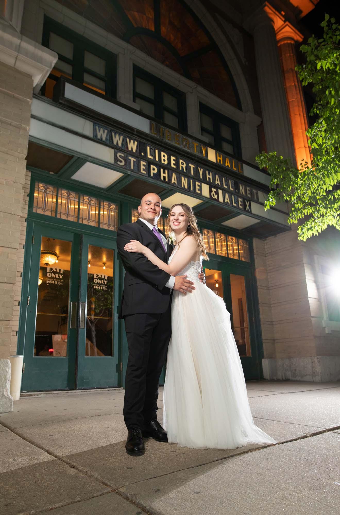 Alex Stephanie Wedding -151.jpg