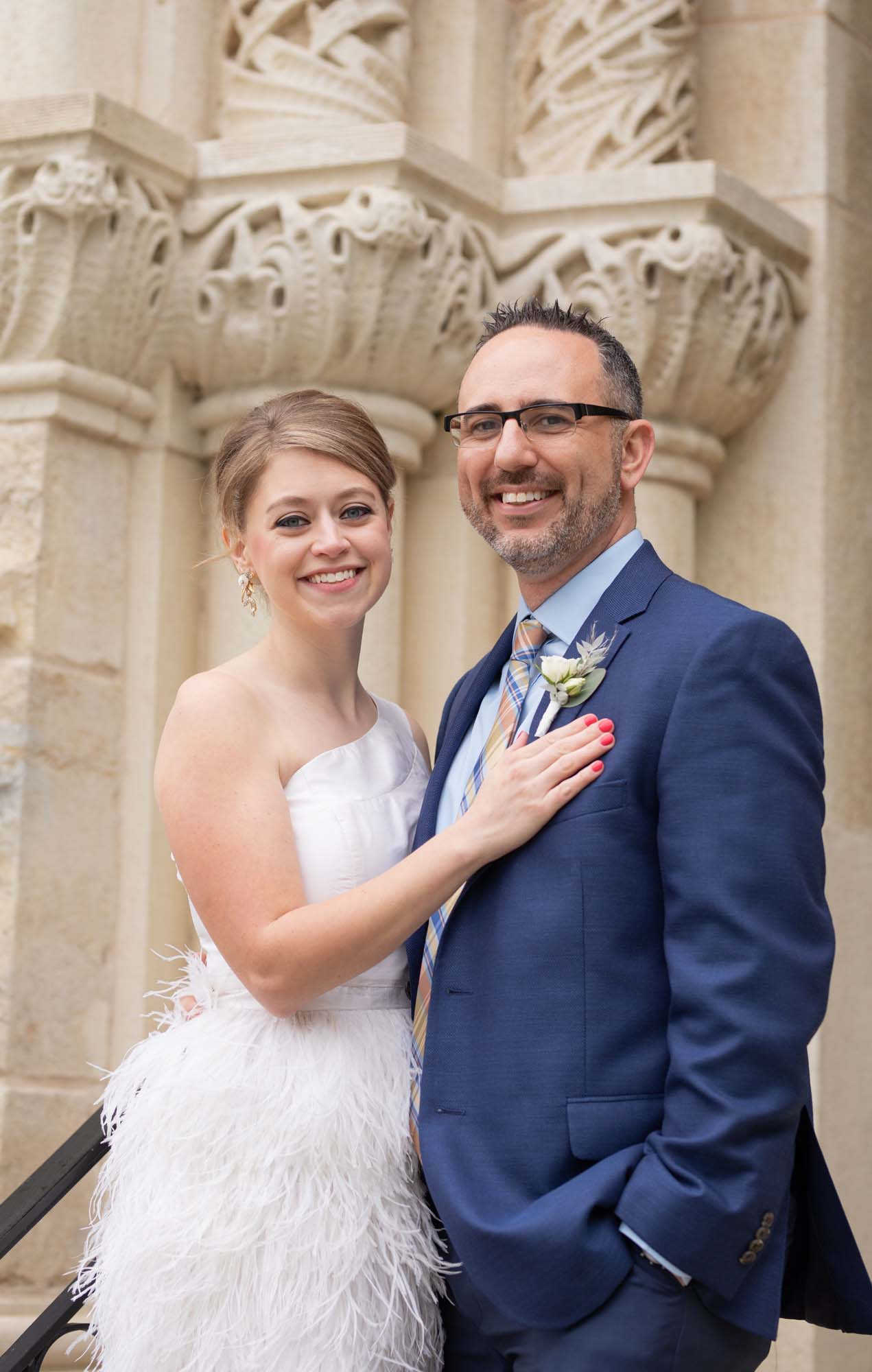 Matt & Allison 66.jpg