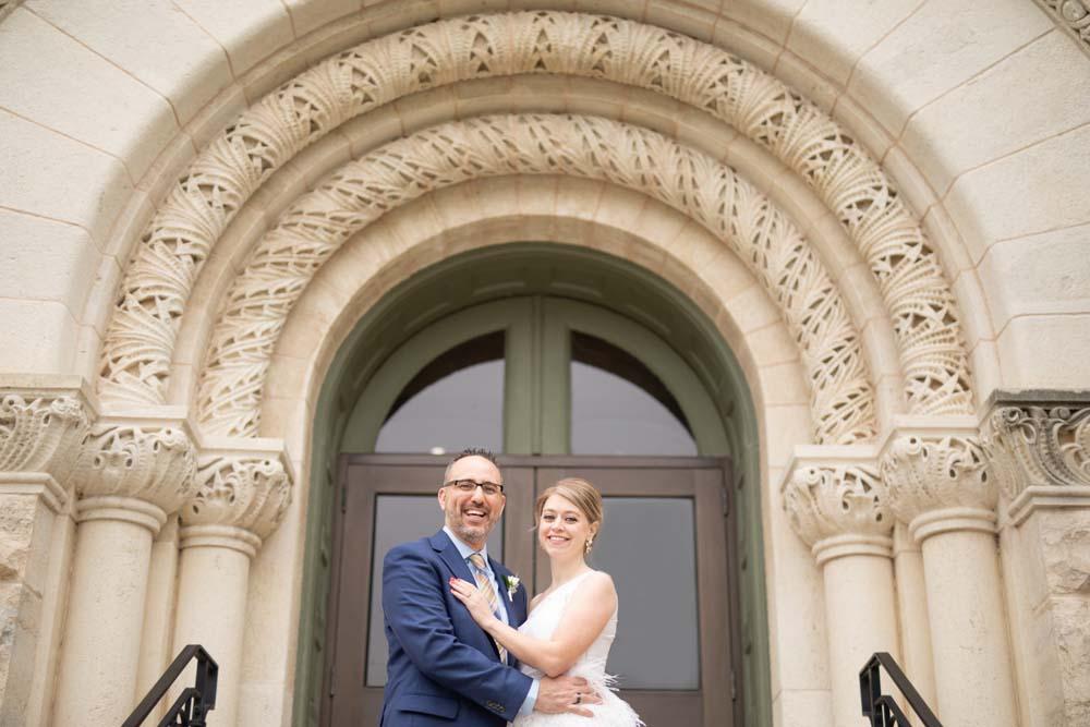 Matt & Allison 69.jpg