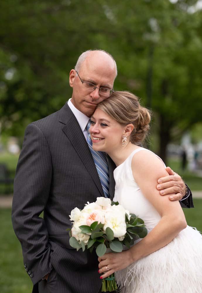 Matt & Allison 104.jpg
