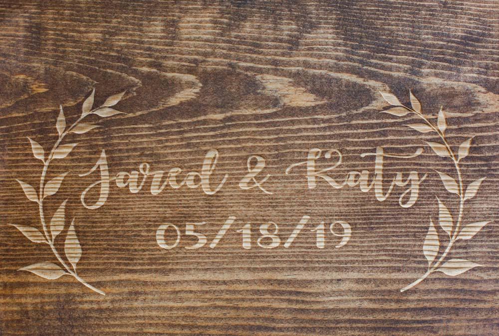 Jared & Katy BW-398.jpg