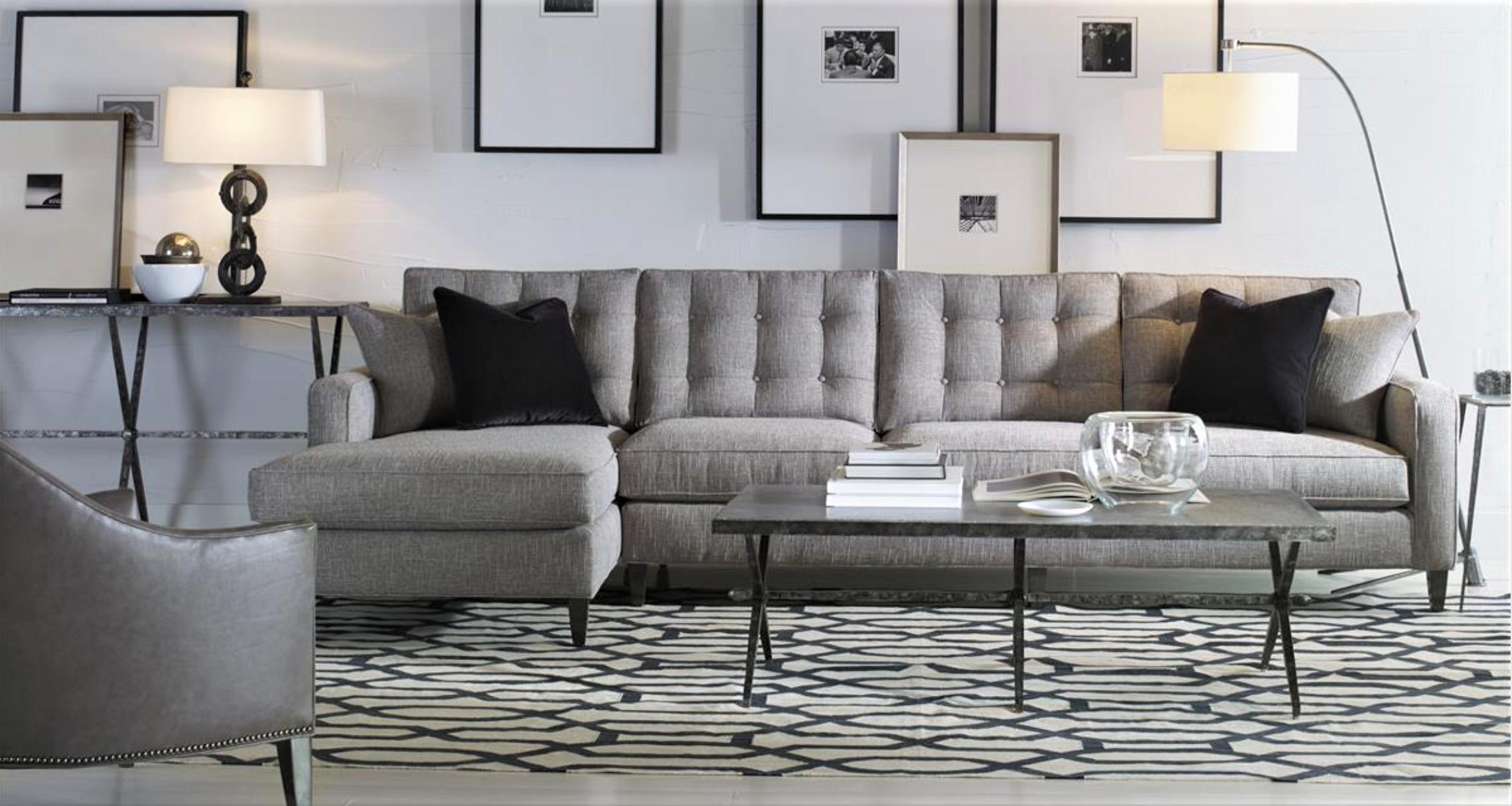 Living Boulevard Home Interiors Interior Design Firm In