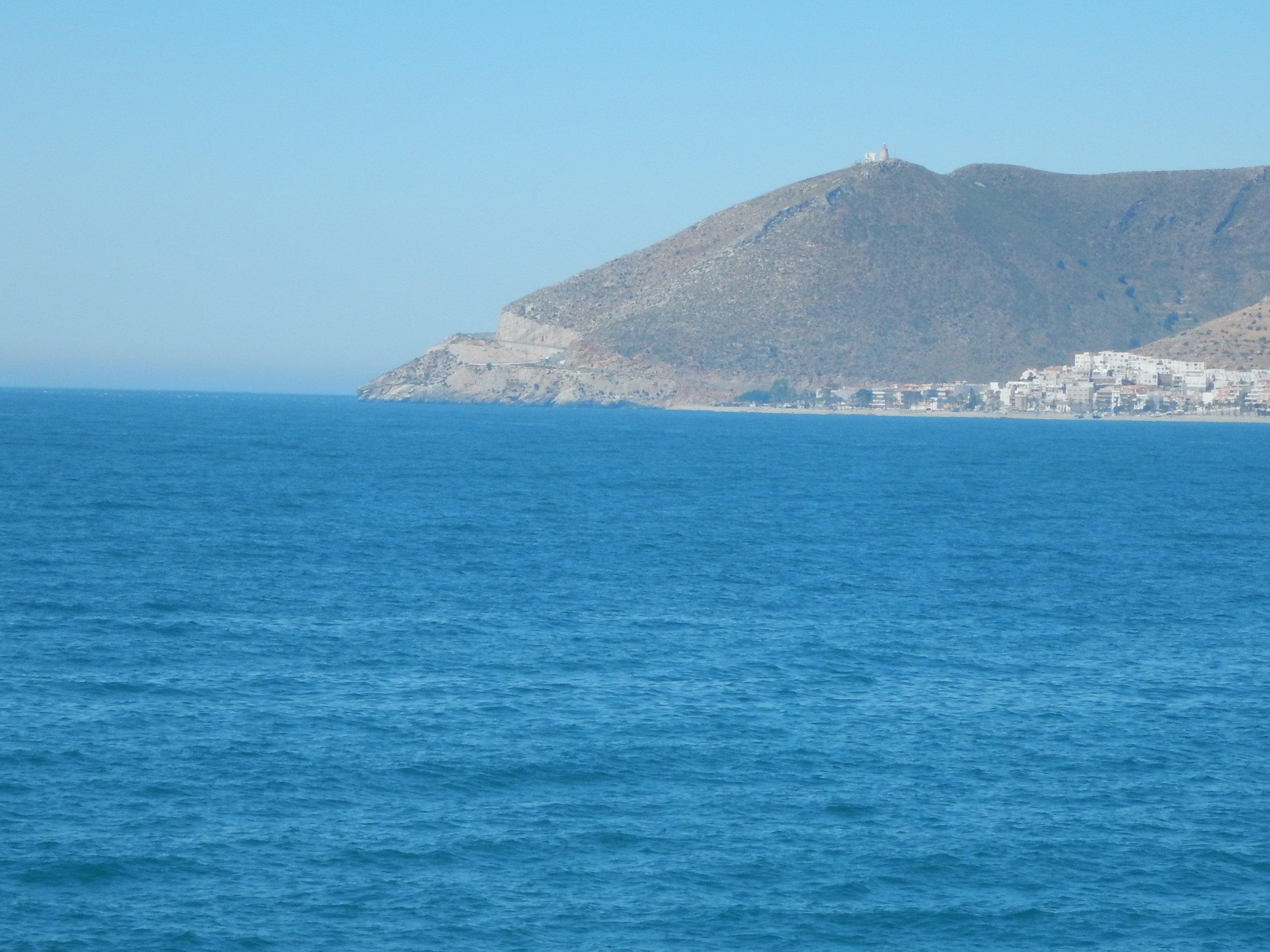 more coastal beauty