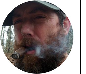 cigar icon.jpg