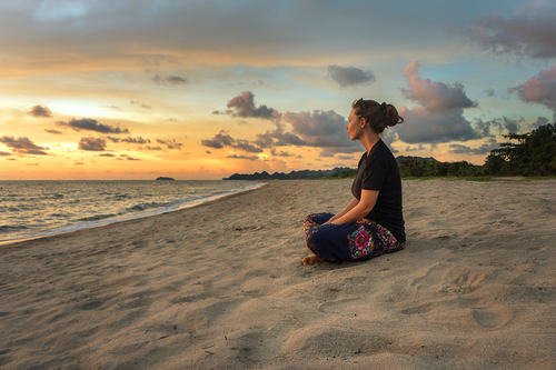 Subscribe to stay connected to Kadampa Meditation Center The Hamptons