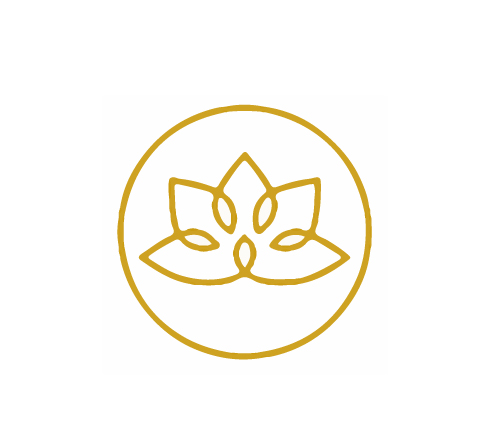 Weekly guided Buddhist meditation classes and workshops in Water Mill