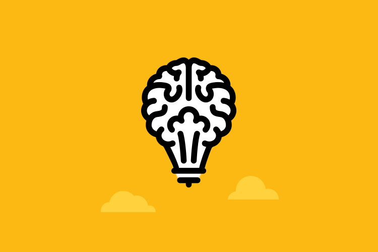 brain_clouds_yellow.png