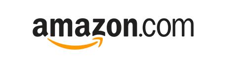 logo_amazoncom.png