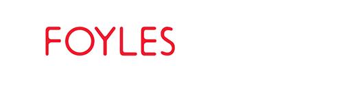 logo_foyles.png