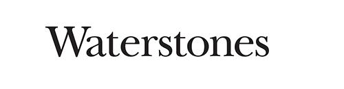 logo_waterstones.png