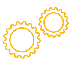 icon_cogs.png
