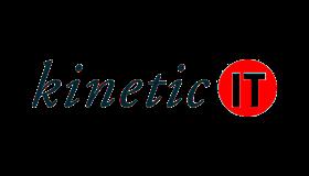 logo_kineticit@2x.png