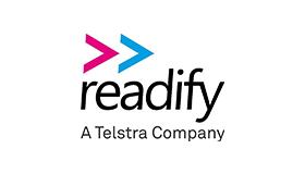 logo_readify.png