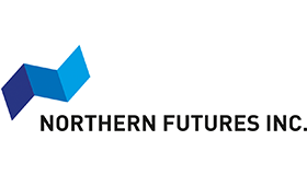 logo_northern_futures.png