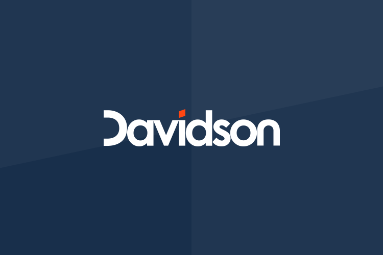 davidson-partnership.png