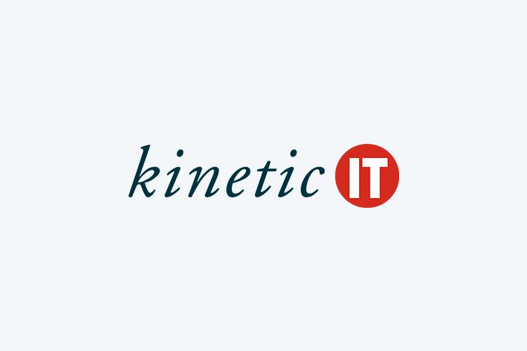 kinetic-it-partnership.png