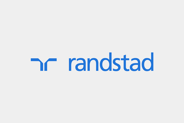 randstad-partnership.png
