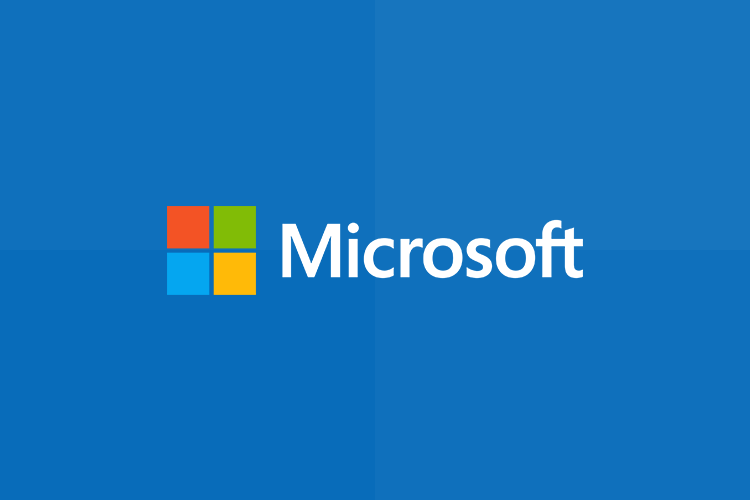 microsoft-global-alliance.png
