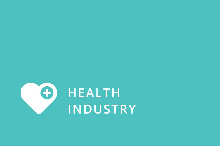 case-study-health-leader.png