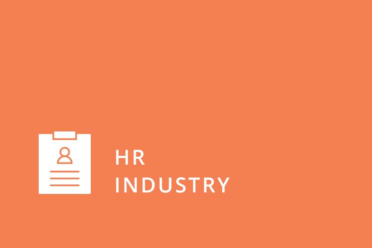 case-study-HR-leader.png