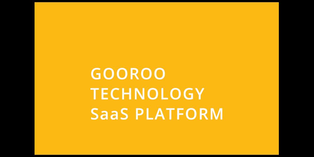 gooroo-tech-cloud.png