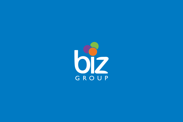 biz-group-partnership.png
