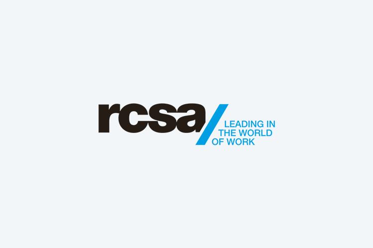 rcsa-partnership.png
