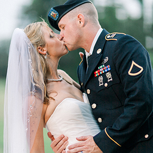 Kristina Brendel Photography, Orlando Wedding Photographers
