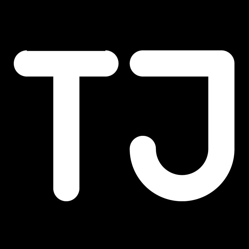 TJ Logotype.png