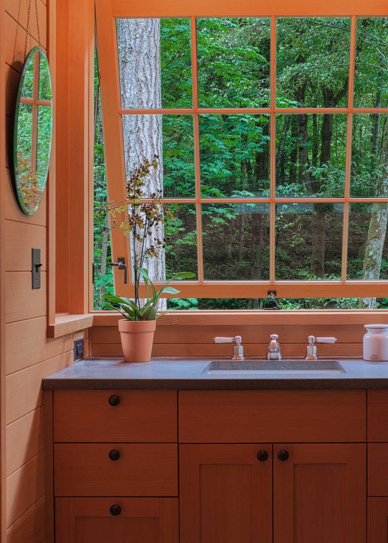 y-beachhousebathroom.jpg