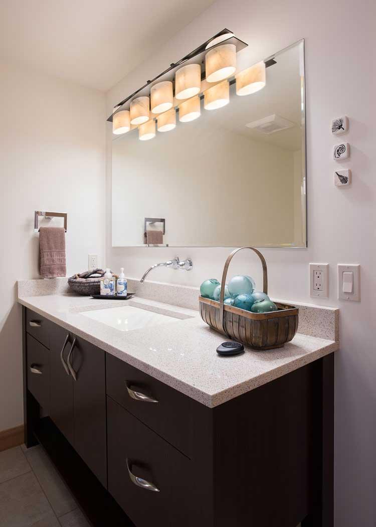y-kalahousebathroom2.jpg