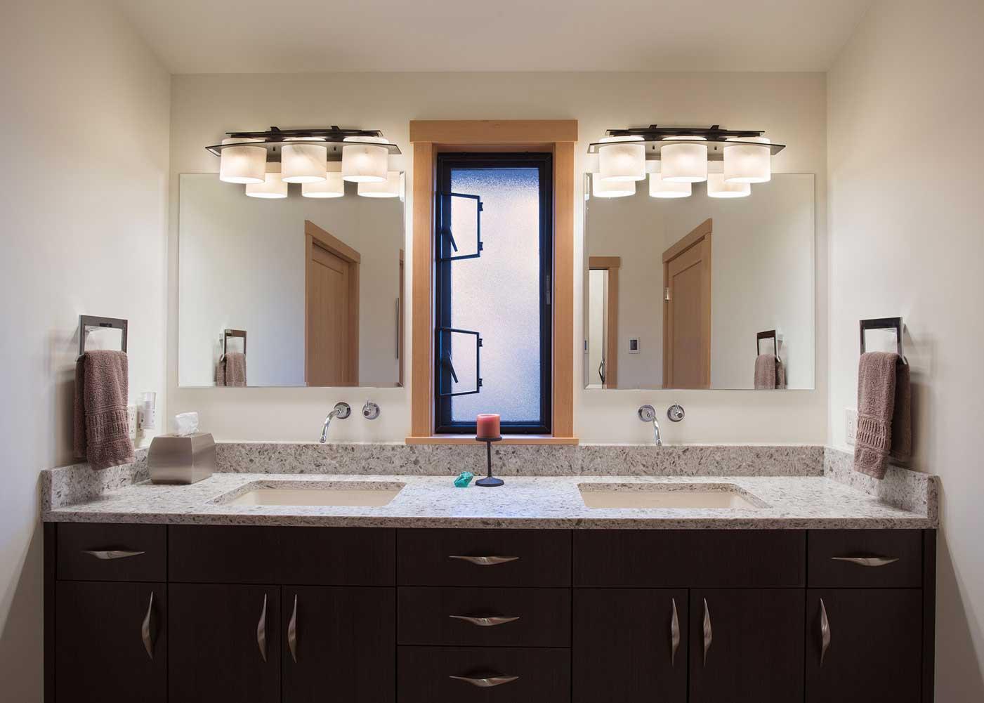 y-kalahousebathroom3.jpg