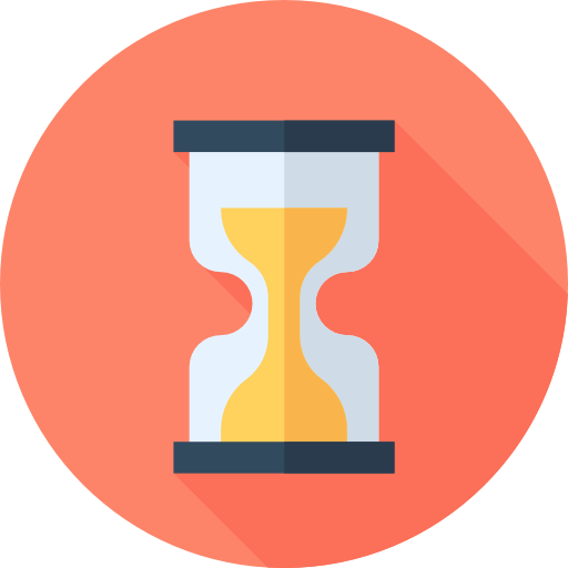 Faster Table Turn-Over - Minimize amount of time your customers spend on ordering and waiting to be served.