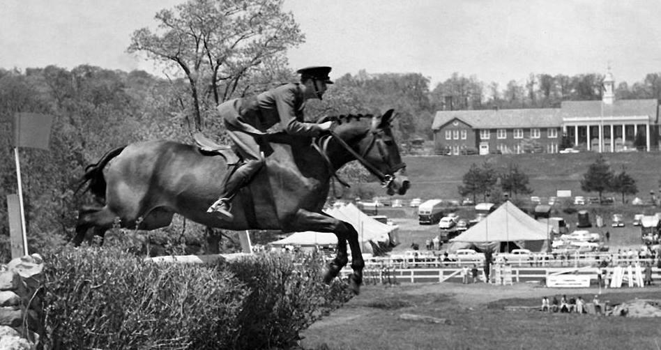 JUNIOR ESSEX TROOP - 1956 Junior Essex Troop Show.jpg