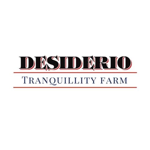 Desiderio Tranquillity Farm.jpg