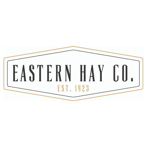 eastern-hay.png