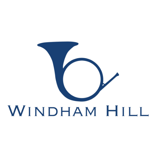 Windham Hill.png