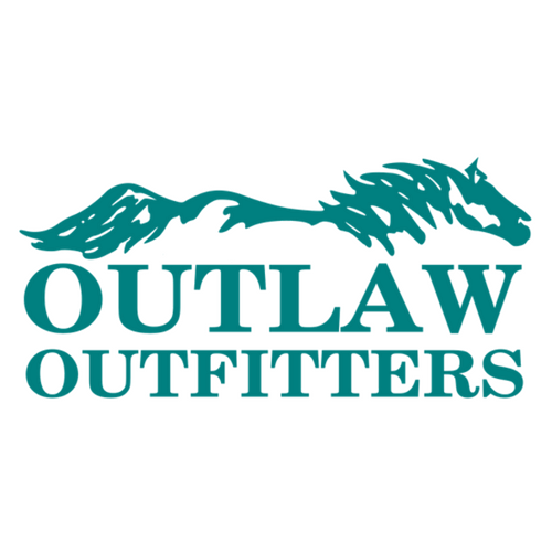 OutlawOutfitters.png