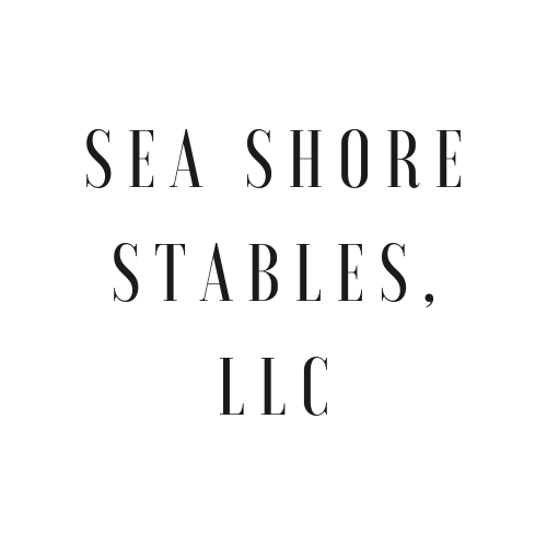 seashorestables.png