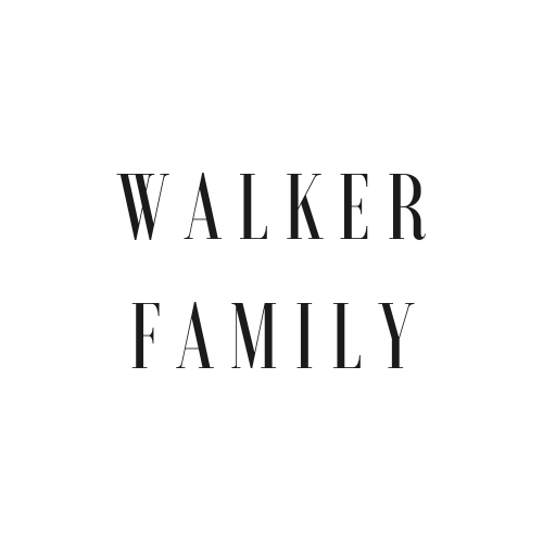 WalkerFamily.png