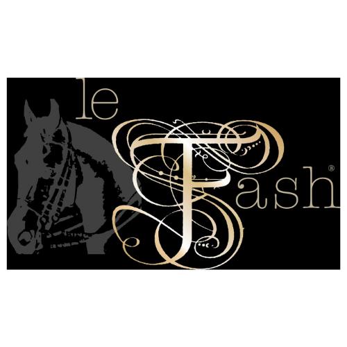 LeFash (2).png